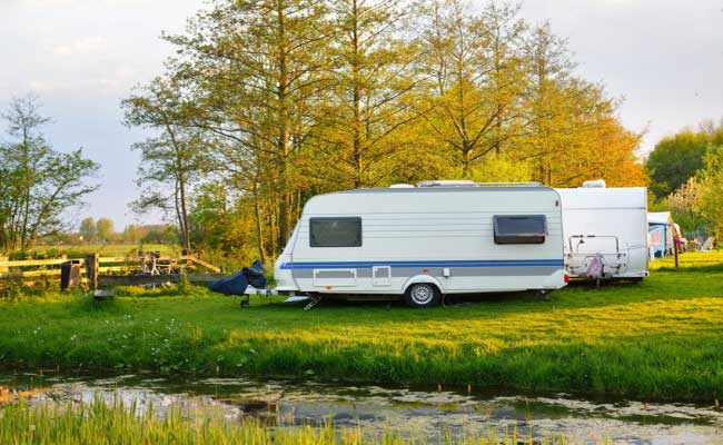 Effective Guidelines to enhance every aspect of the Solo Rv Travel
