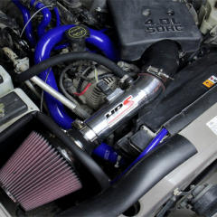 Is Cold Air Intake Increase Horsepower or Not?
