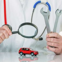 How to Hire a Mechanic to Check a Used Car