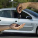 How To Buy A Used Car: What To Look For